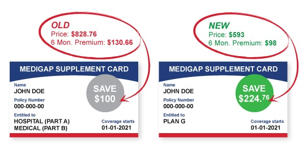 medicarecard_compare3 (1)