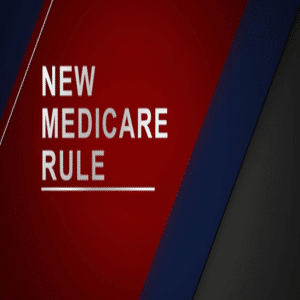New_Medicare_Rule_1080x1080